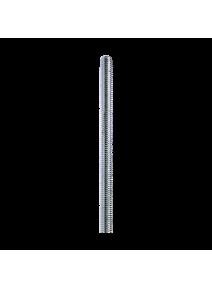 ΝΤΙΖΑ ΓΑΛΒ 1m - Μ08 DIN 975-4.6 (10τμχ)